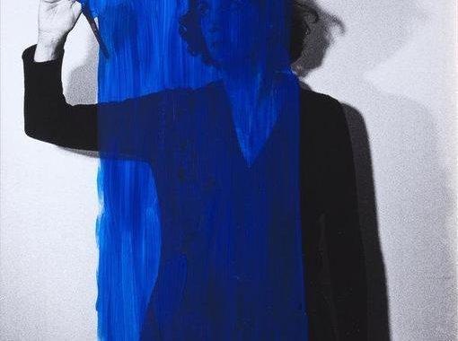 Helena Almeida, Experimental Portuguese Artist, Dies at 84 - The New York Times