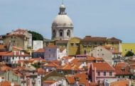Learn, Code, and Connect in Lisbon, Portugal