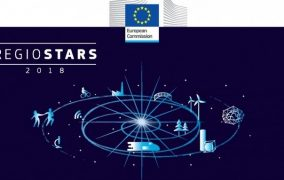 Portugal dominates RegioStars Awards with innovation, culture projects – EURACTIV.com