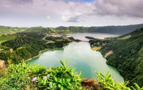 The Azores Are the Undiscovered Islands You Need to Visit