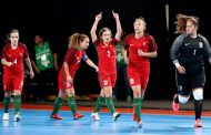 Three reasons why Portugal can win gold