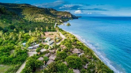 Timor-Leste travel guide: A perfect destination for a digital detox