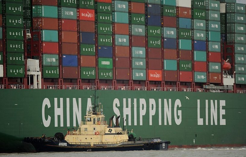 Trade between China and Portuguese-speaking countries exceeds US$82 billion from January to July –