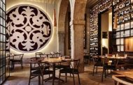 2019 Michelin Stars Are Announced for Spain and Portugal
