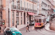 An insider's view of Lisbon's rapidly growing tech scene