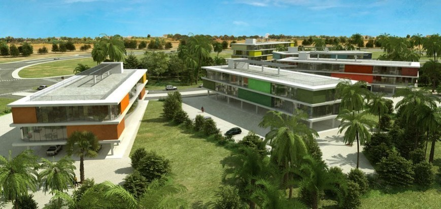 Angola launches public tenders for the management of industrial development centres –