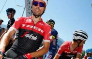 Cardoso handed four-year ban for EPO