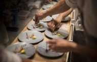Ceia - Private Gourmet Dinner for 14 in Lisbon