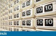 Changing the clocks: EU could postpone abolishing clock change until 2021   In English