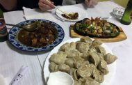 Clandestine No More: A Chinese Food Boom in Lisbon