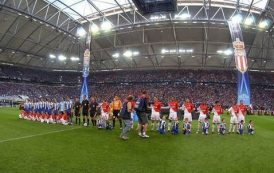 FC Porto, The Big Five and the death of European club competition –