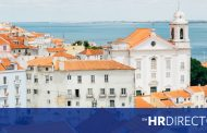 INTERNATIONAL - Why Portugal is Europe's Most Exciting Tech Hub
