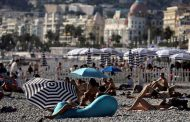 October global temperature above average | Euronews
