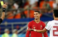 Portugal boss Fernando Santos insists Cristiano Ronaldo is still a key player for his side | Daily