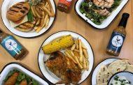 Portuguese chicken restaurant spices up burgeoning Austin strip