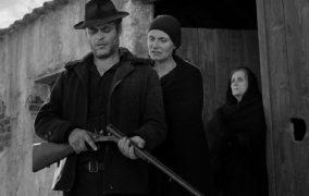Review: Rage - Cineuropa