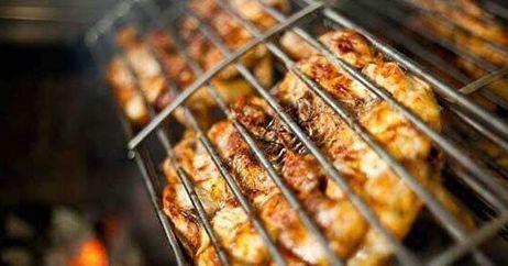 The Best Rotisserie Chicken in Montreal