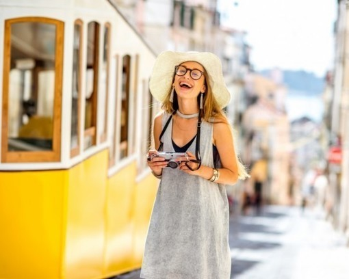 Tourism Slowdown Reported by Portugal   .TR