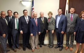 Transformative two-year grant to promote Portuguese legacy in Valley –
