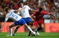 UEFA Nations League preview: Last chance to dance –