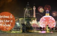 What Happens At Christmas And New Year In Portugal?