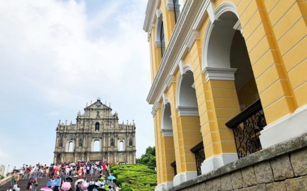 What to Love When Visiting Macao Away From the Casinos