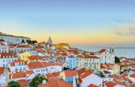 Why Should You Consider Portugal For Your MBA?