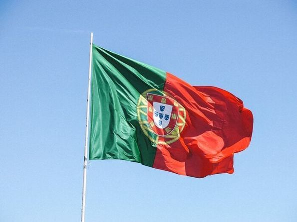 56 interesting Portugal facts
