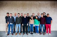Airbnb management startup GuestReady acquires Oporto City Flats and We Stay In Paris | EU-Startups