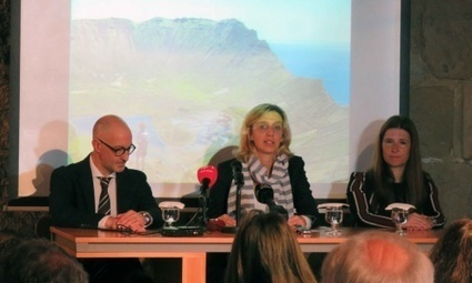 Azores promotes training for tourism professionals