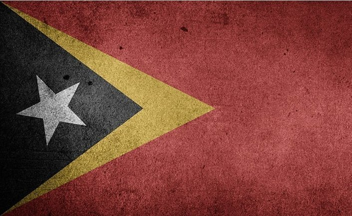 Developing Timor-Leste's Oil Resources: At What Cost? – Analysis –