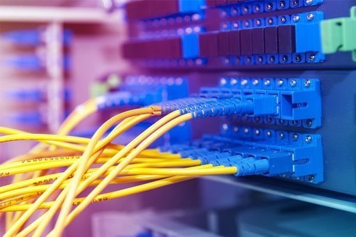 Fibre connecting Africa to America is a game changer