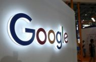 Google moves to curb gender bias in translation | Inquirer Technology