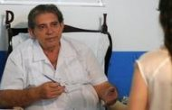 Joao de Deus: Brazil 'spiritual healer' accused of sex abuse