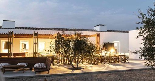 Nature Tourism with a Soul: Craveiral in Portugal