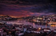Porto is Europe's 3rd Fastest Growing Tech Hub: Report