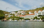 Portugal's Douro Valley for Families   TravelingMom