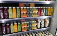 Portuguese Juice Brand SoNatural Launches in U.S.