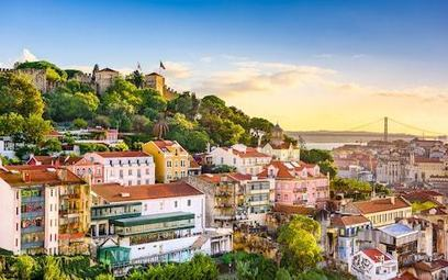 An expert guide to Lisbon | Telegraph Travel