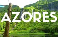 Azores Travel Tips: 16 Things To Know Before You Go