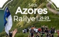 Azoresrallye » COUNTDOWN TO AZORES RALLY