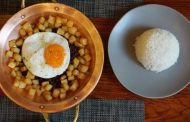 BBC - Travel - Macau's rare fusion cuisine