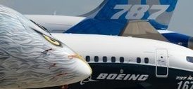 Brazil Approves Boeing's $4.2 Billion Acquisition of Embraer