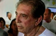 Brazil 'Miracle' Healer, Profiled by Oprah, to Face Rape Trial | Newsmax.com
