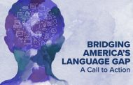 Bridging America's Language Gap: A Call to Action | American Academy of Arts and Sciences