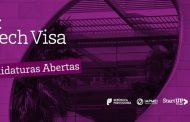 Portugal Tech Visa Applications Now Open