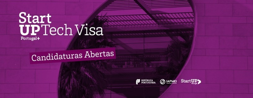 Portugal Tech Visa Applications Now Open