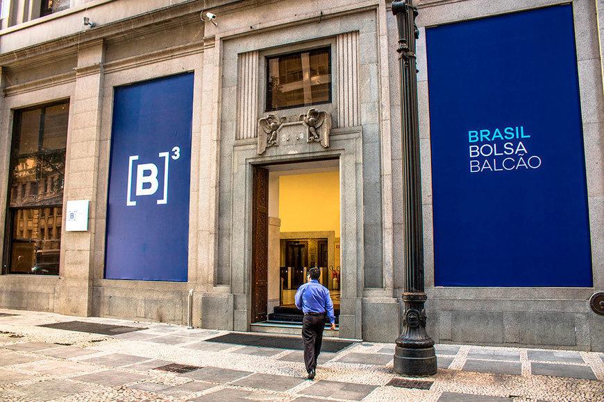Portugal Upholds EU-Mercosur Trade Talks With Bolsonaro