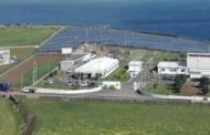 Utility-Scale Microgrid Yields 70% Renewables with Energy Storage