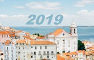10 Portuguese startups to look out for in 2019 | EU-Startups